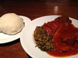 download yoruba dictionary for asha 200